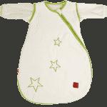 Kaiser Schlafsack Star Side zip
