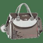 babymoov wickeltasche pflegetasche