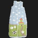 schlafsack für kleinkinder