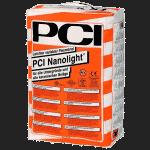PCI Nanolight Fliesenkleber