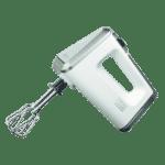 Krups GN9001 Handmixer stufenlos
