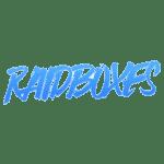 Raidboxes Testsieger