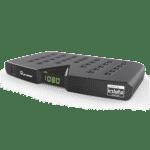 Skymaster DTR50000 DVB-T2
