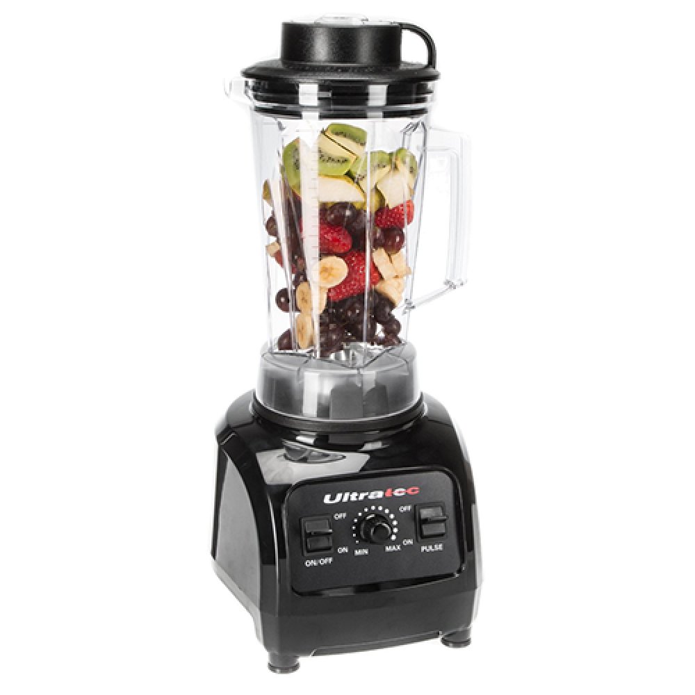 Ultratec Power Smoothie Mixer