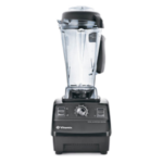 Vitamix TNC 5200 Smoothie Maker