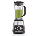 WMF Kult pro Power Green Smoothie Maker