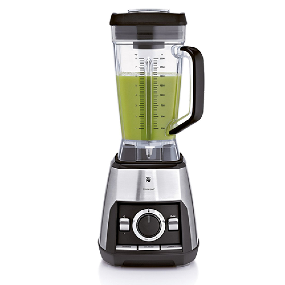 WMF Kult pro Power Green Smoothie Mixer