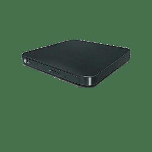 LG GP90EB70.AUAE10B DVD Super