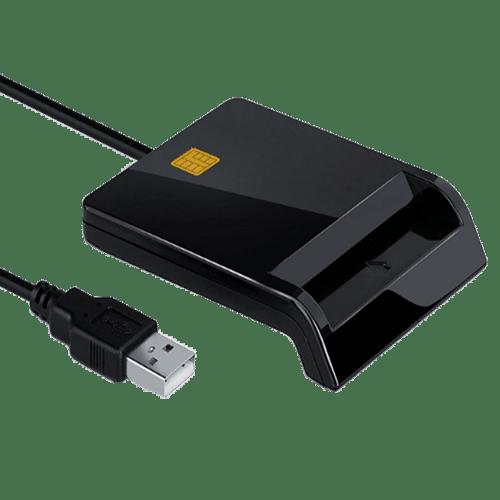 CSL USB Chipkartenleser