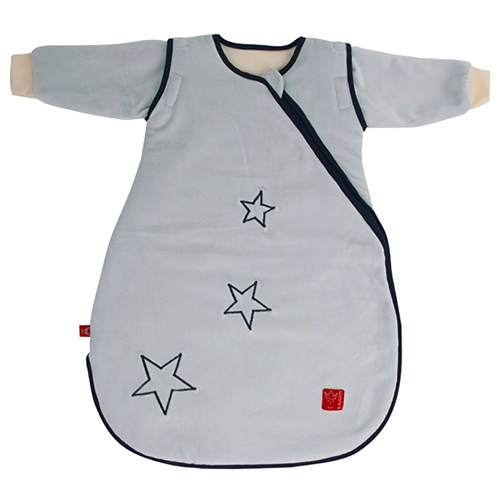 Kaiser Babyschlafsack