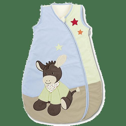 Sterntaler Sommerschlafsack