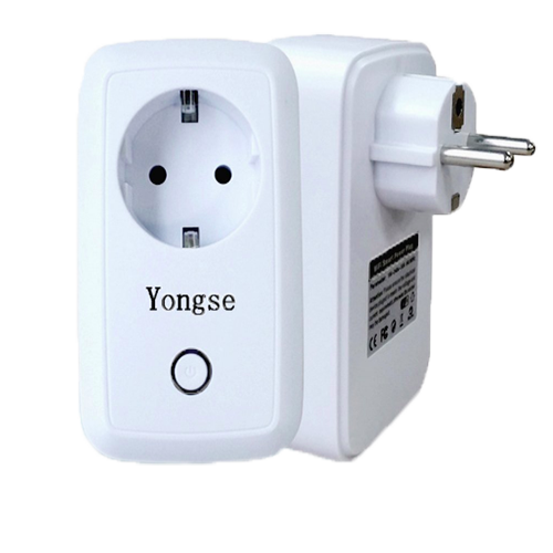 Yongse Smart Steckdose